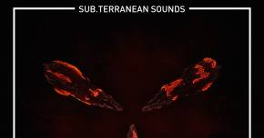 TOWERS teases Sub.Terranean Sounds comp with 'Internet Scammers'