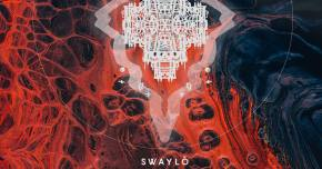 Swaylo brings groovy global beats to Gravitas Recordings