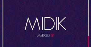Midik debuts gripping halftime composition 'Storm the Gates'