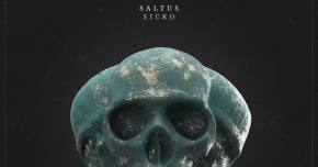 Saltus sparks a sonic meltdown with 'SICKO'