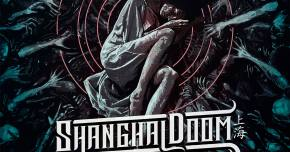 Shanghai Doom deliver more thrills and chills with 'Bird Box'