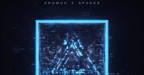Kromuh x Spades enlist Kyral x Banko for 'Imperial'