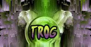 Bass-iLL unleashes the prehistoric beast 'Trog'
