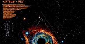 FLY keeps delivering gold with 'Optics'
