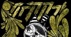 Seppa teases title track from sophomore album Split