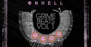 ONHELL brings back the beat tape to Deep, Dark & Dangerous