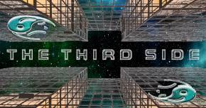 Big City takes you to 'The Third Side'