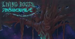 Living Roots and Rhymewave team up for 'Trickle Down'