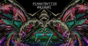Peanutbutter Williams roars back with 'Hold Up'