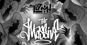 TLZMN ushers in 'The Massive'