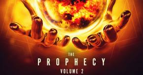 Prophecy Volume 2 brings the next generation to Bassrush