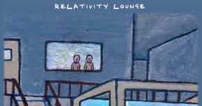 Relativity Lounge hands over 'The Penske File'
