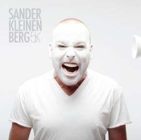 Sander Kleinenberg: 5K Review