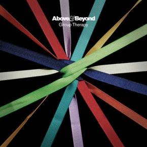 Above and Beyond: Group Therapy Review