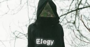 TreyZilla delivers a powerful drum and bass mix in Elegy