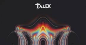 TALEX mixes bass and groove with 'Interstellar Expansion'