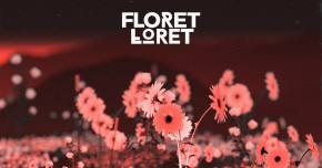 Floret Loret continues to impress with Prosper