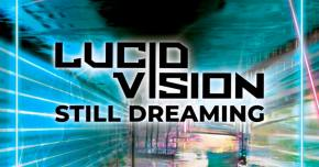 Lucid Vision taps Kevin Donohue for 'Where's The Soul' Preview