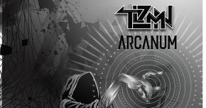 TLZMN returns with wonky drum & bass slammer 'Arcanum'