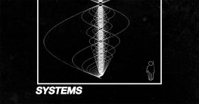 Omnist is poised to deal the bass scene a bodyblow with Systems Preview