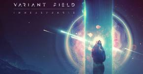 Variant Field break long hiatus with 'Silhouette (Summer' Preview