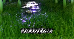Audio Goblin makes impressive splash with 'Blobbernaut' Preview