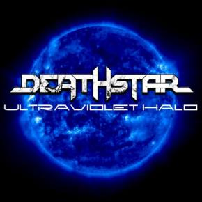 DeathStar Ultraviolet Halo EP released for free download