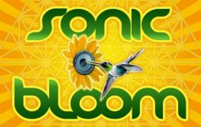 ENTER to WIN a chance to DJ at Sonic Bloom!
