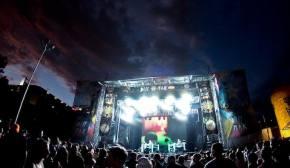 IDentity Festival Photo Slideshow + Review / Palladium (Hollywood, CA) / 9.04.11