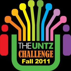 The Untz Challenge II: Game On