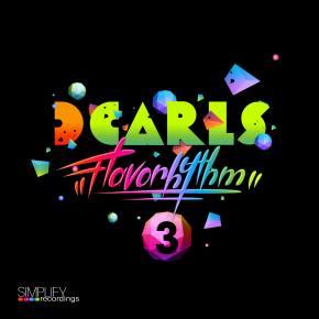 DCarls - Flavorhythm EP Part 3