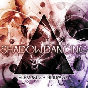 Elfkowitz & Mimi Page: Shadowdancing Review