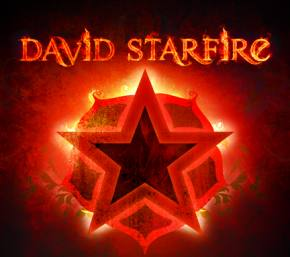David Starfire releases Rites of Passage Mix