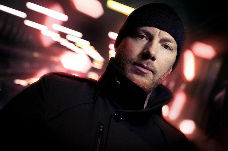 pryda eric prydz - Best Progressive House Songs of 2012