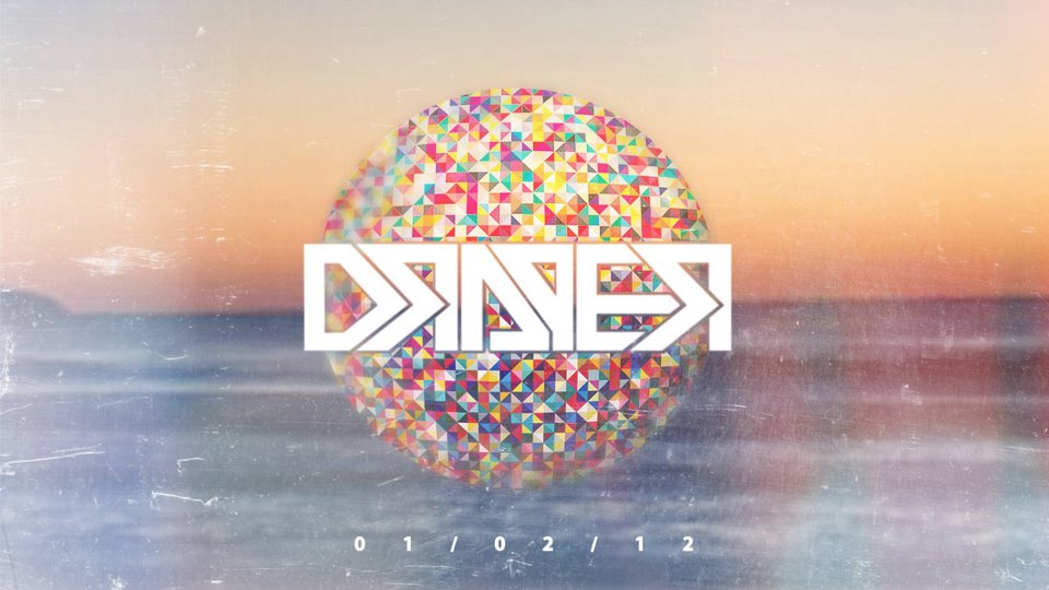 draper - Top 25 Indie Pop Remixes
