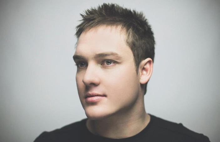 tyDi - Top 10 Australian EDM Artists