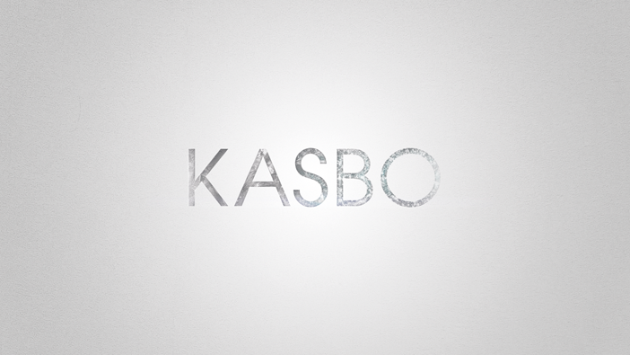 Local Natives – Ceilings (Kasbo Remix)