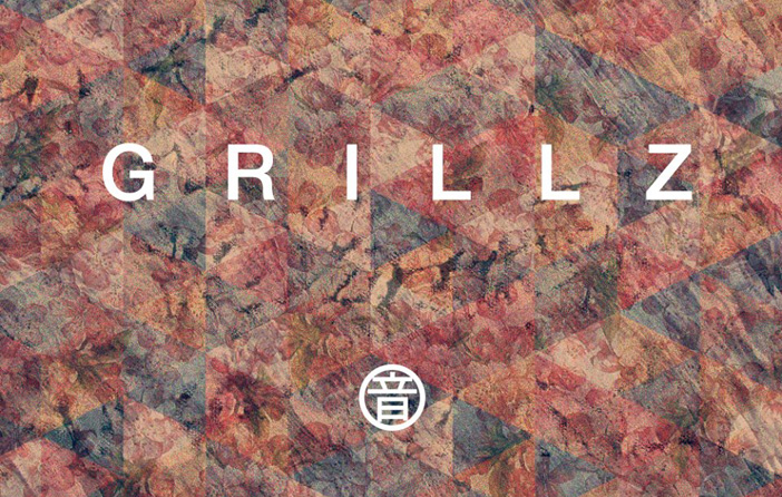 Grillz – Icare