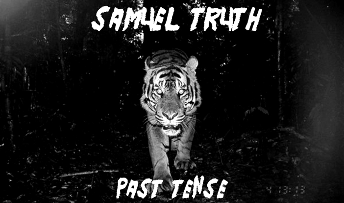 Samuel Truth – Spotlight ft Gibby Harris