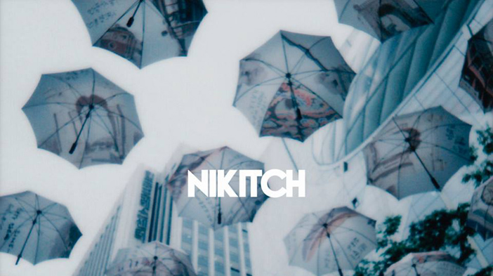 Nikitch & Mart One – WNBDWN
