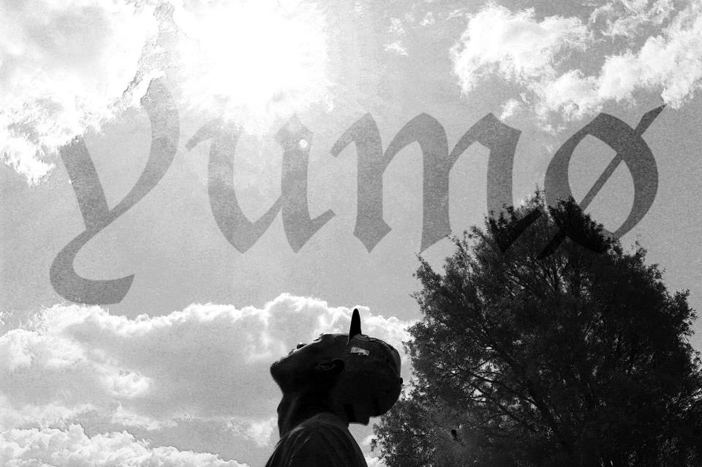 YUMO – South of The Bridge