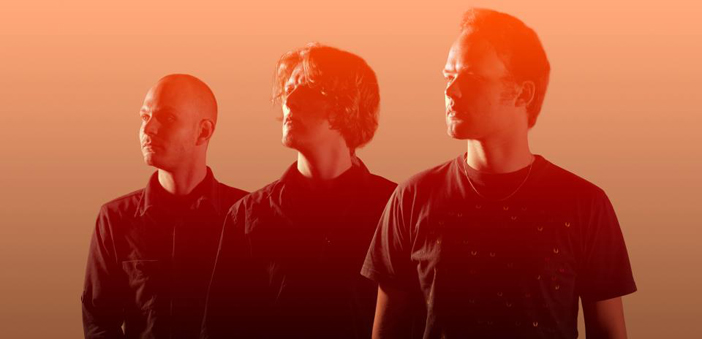"Black Sun Empire – ""Arrakis"" (NOISIA Remix)"