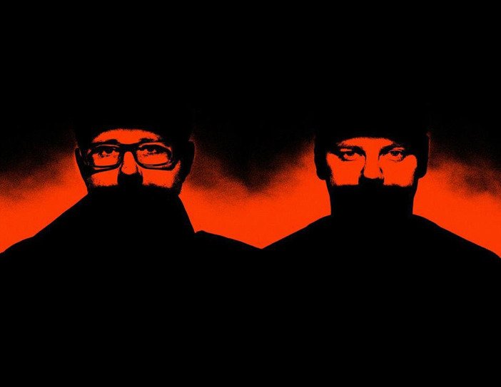 The Chemical Brothers - Top 10 EDM Duos