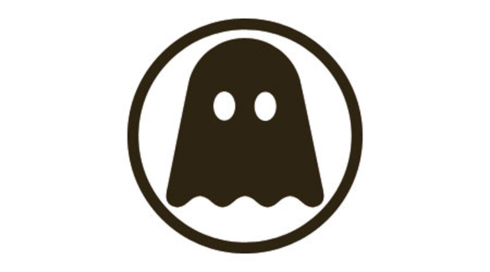 Ghostly International - Top 10 EDM Labels