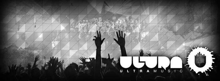 Ultra Records - Top 10 EDM Labels