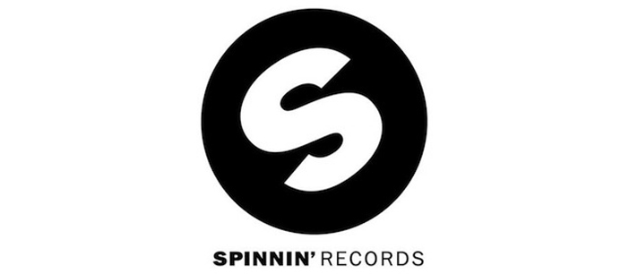 Spinnin' Records - Top 10 EDM Labels