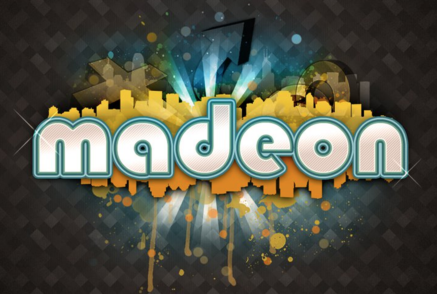 madeon - Top 20 EDM Producers - 20 and under