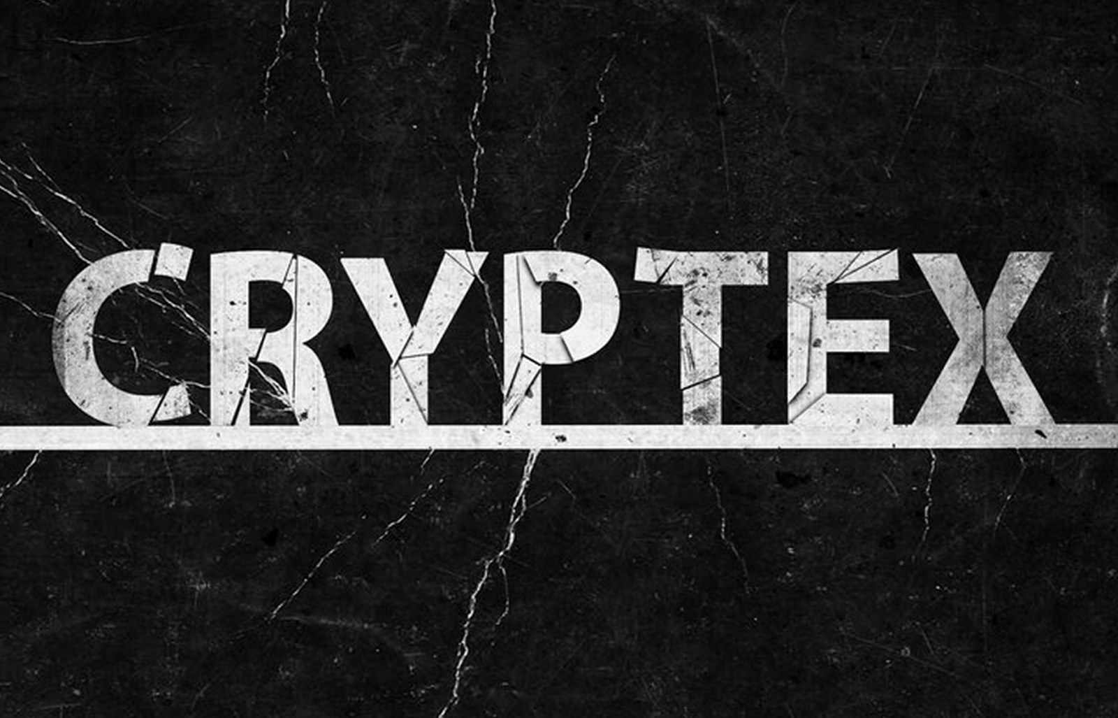 cryptex - Top 25 Indie Pop Remixes