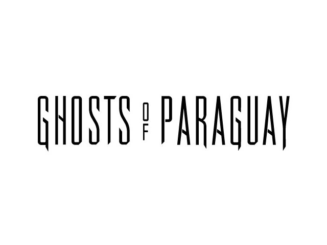 Ghosts of Paraguay - Dreamtime EDM - Top 20