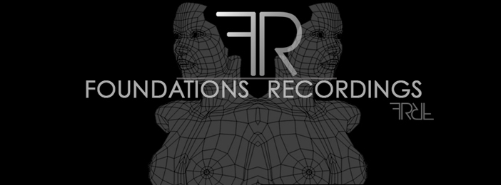 Foundations Recordings